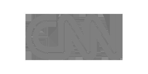 UPPL partner CNN