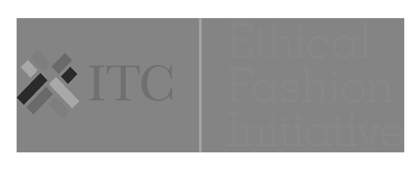 Ethical-Fashion-Initiative-logo