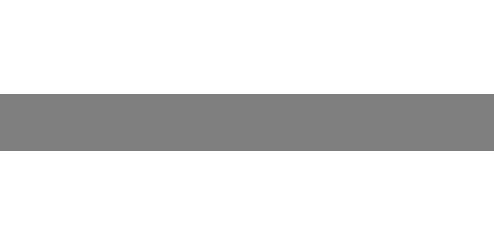 UPPL partner Huffpost