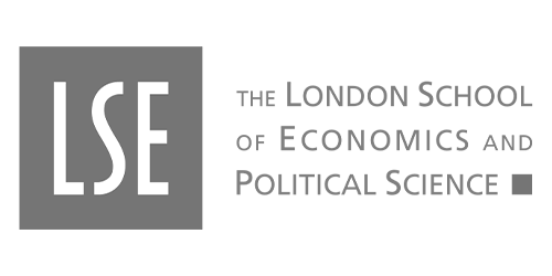 UPPL partner London School of Economics