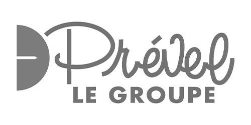 UPPL partner Prével
