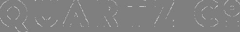 Quartzco-logo