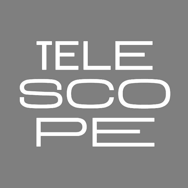 UPPL partner Telescope films