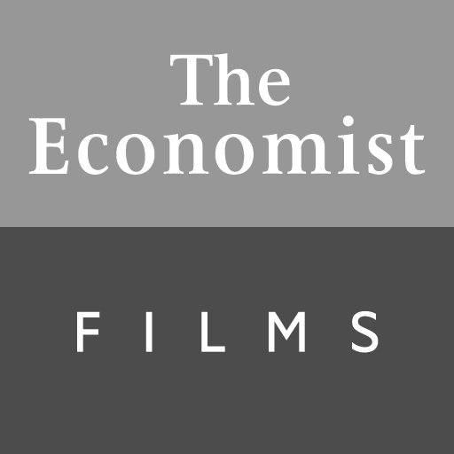 UPPL partner The Economist Film