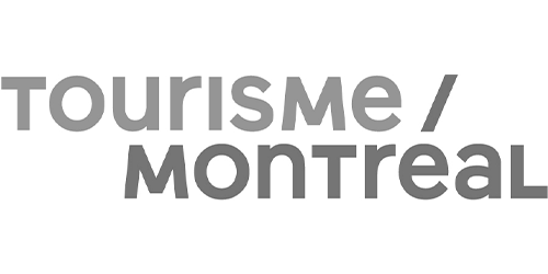 UPPL partner Tourisme montreal
