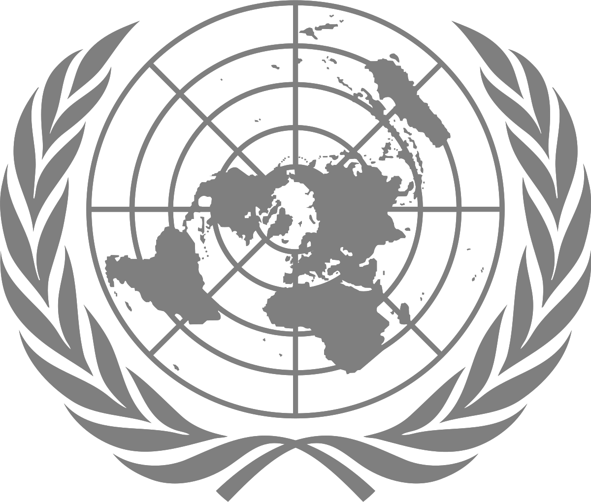 UPPL partner United Nations