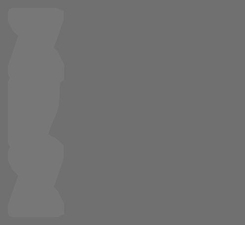 UPPL partner Zero point zero