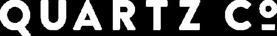 Quartz co logo