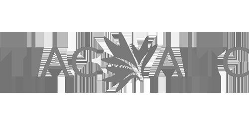 TIAC-logo